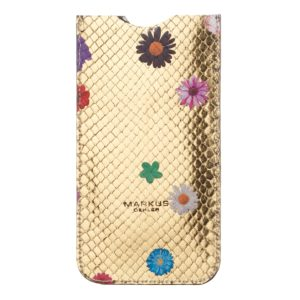 Phone Case IV