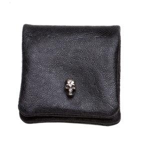 Coin Wallet I