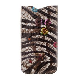Phone Case III