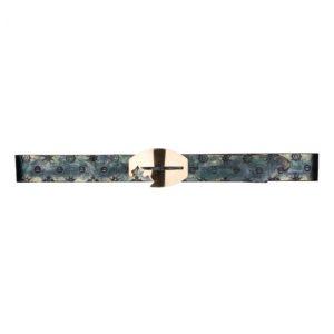 Side Cross VII