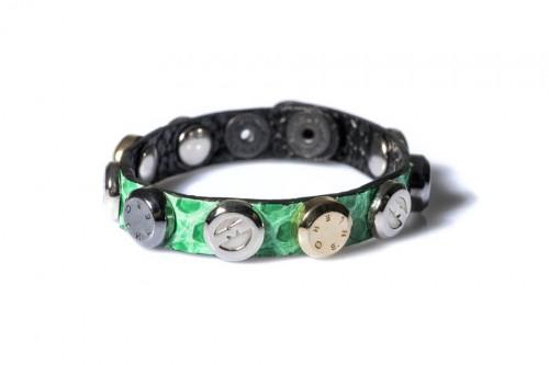 Bracelet IV